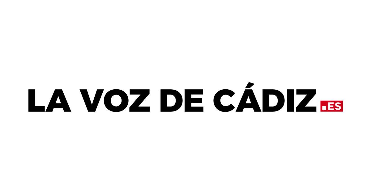 (c) Lavozdigital.es