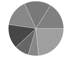 Porcentaje de voto