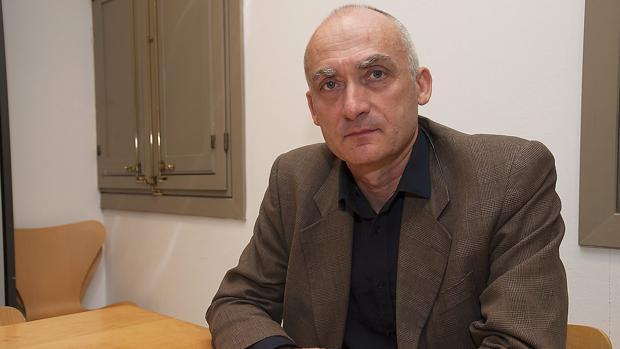El filósofo catalán Josep María Esquirol