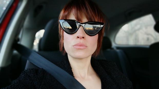 María Bastarós
