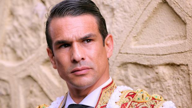 José María Manzanares