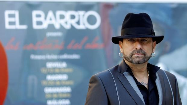El Barrio ha logrado ganarse un hueco en cientos de miles de fans.