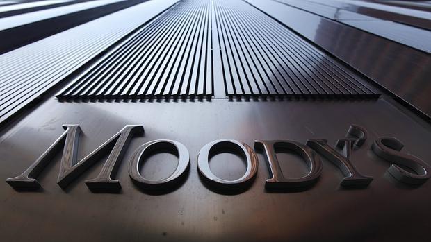 Moody's rebaja aún más el «rating» de Cataluña
