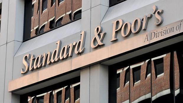 S&P mantiene la nota de España