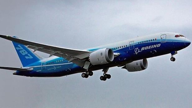 Bruselas ha declarado ilegales determinadas ayudas concedidas a Boeing por EE.UU.
