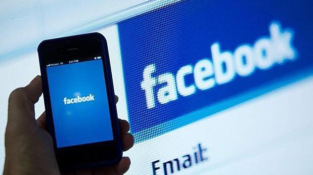 Facebook mejoró sus resultados entre junio y septiembre