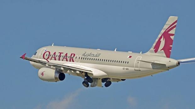 Con un 21%. Qatar es el máximo accionista de IAG