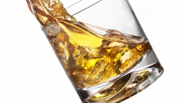 España es el más con el alcohol más barato de la zona euro