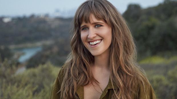 Amber Coffman presentará su estreno en solitario