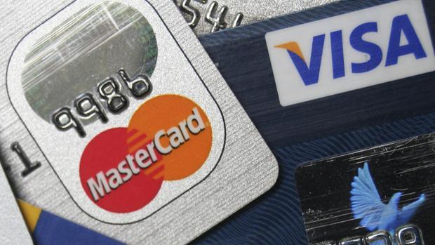 Los miembros de esta banda dedicada a hurtar tarjetas de crédito han sido identificados, pero no detenidos