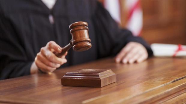 Los hechos que han sido juzgados en la Audiencia de Teruel se produjeron en el año 2005