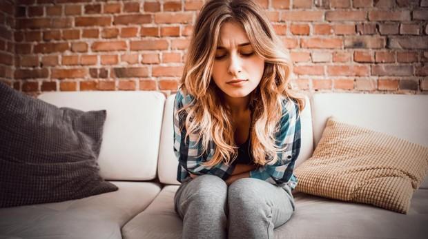 La alimentación puede ayudar a mejorar los síntomas de la menstruación.