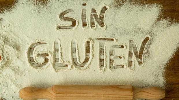 Las personas celíacas son aquellas que sufren una intolerancia al gluten de forma permanente