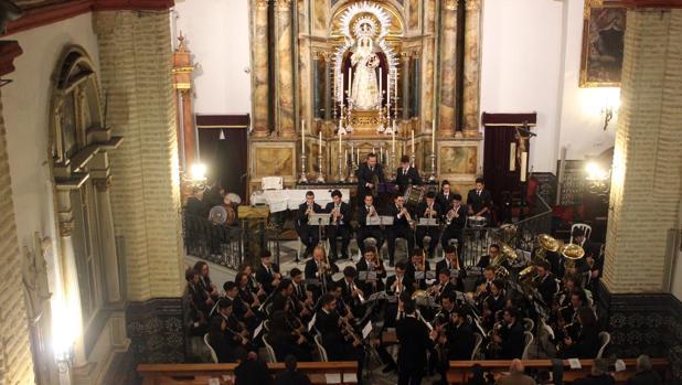 La Puebla anuncia una Interesante agenda cultural para este otoño