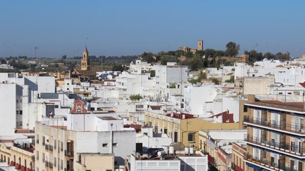 Con la nueva tasa el gobierno local quiere recaudar 150.000 euros más