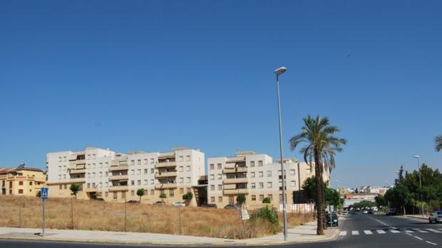 El Ayuntamiento ha cedido los terrenos para la construcción de un nuevo instituto