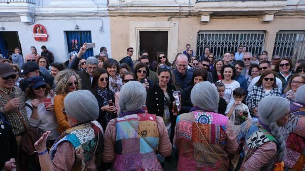El Ayuntamiento sustituirá el Patronato del Carnaval por dos grandes foros de participación