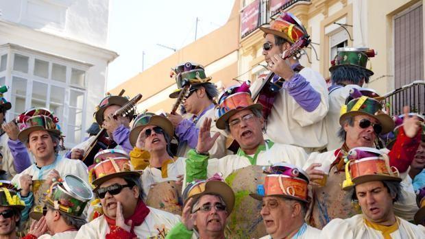 La presión obliga al Ayuntamiento a estudiar un adelanto en la fecha del Carnaval