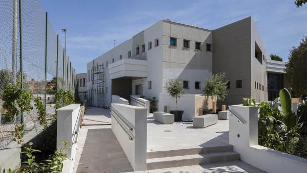 La Fundación Albor Cádiz