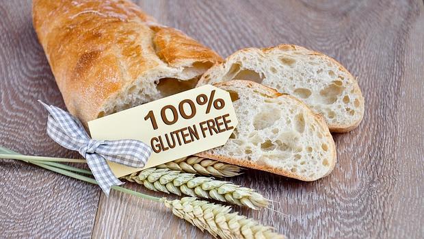 Comer sin gluten no genera beneficios si no eres celiaco y además sale más caro